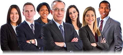 lawyers-services-hire